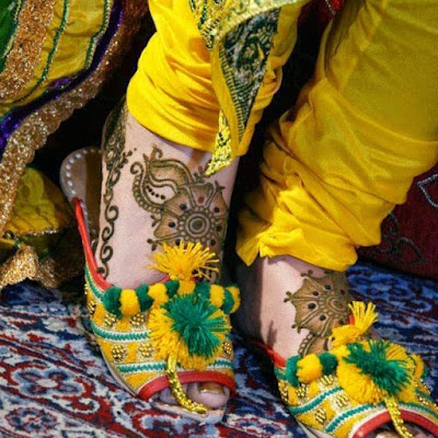 New-style-arabic-eid-mehndi-designs-2017-for-upcoming-eid-8