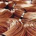 Bảng giá cáp đồng trần M70 - Cáp tiếp địa chống sét M70 chiết khấu cao