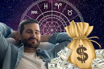 Horoscopul banilor, 19-25 iulie 2021