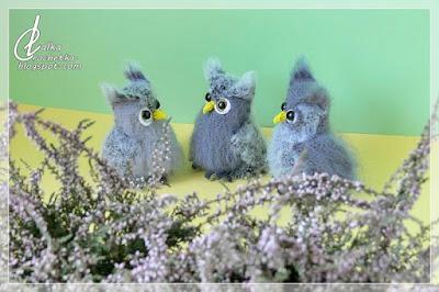 http://lalkacrochetka.blogspot.com/2019/10/owl-friends-sowy-przyjacioki.html