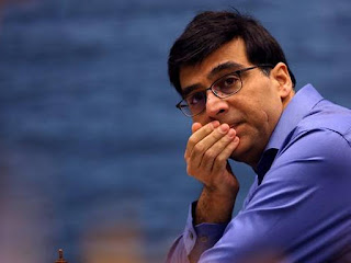 anand-lost-third-match