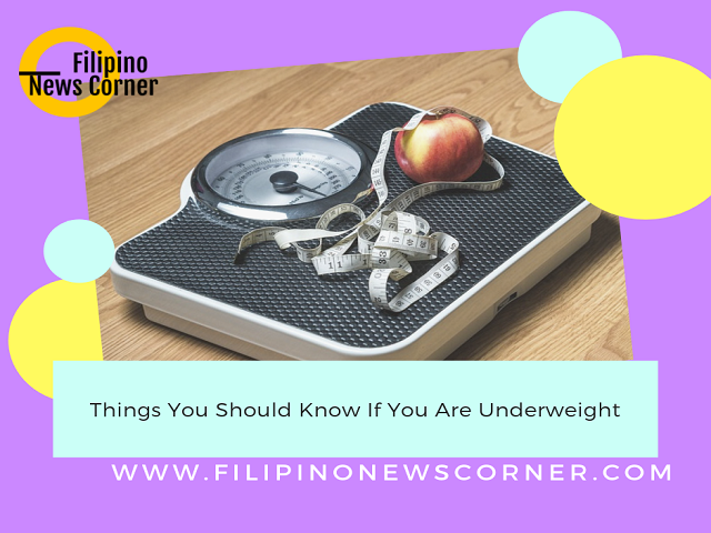 The thin person is probably less apt to suffer from heart diseases and certain other ailments and will live longer than a person who is overweight.
