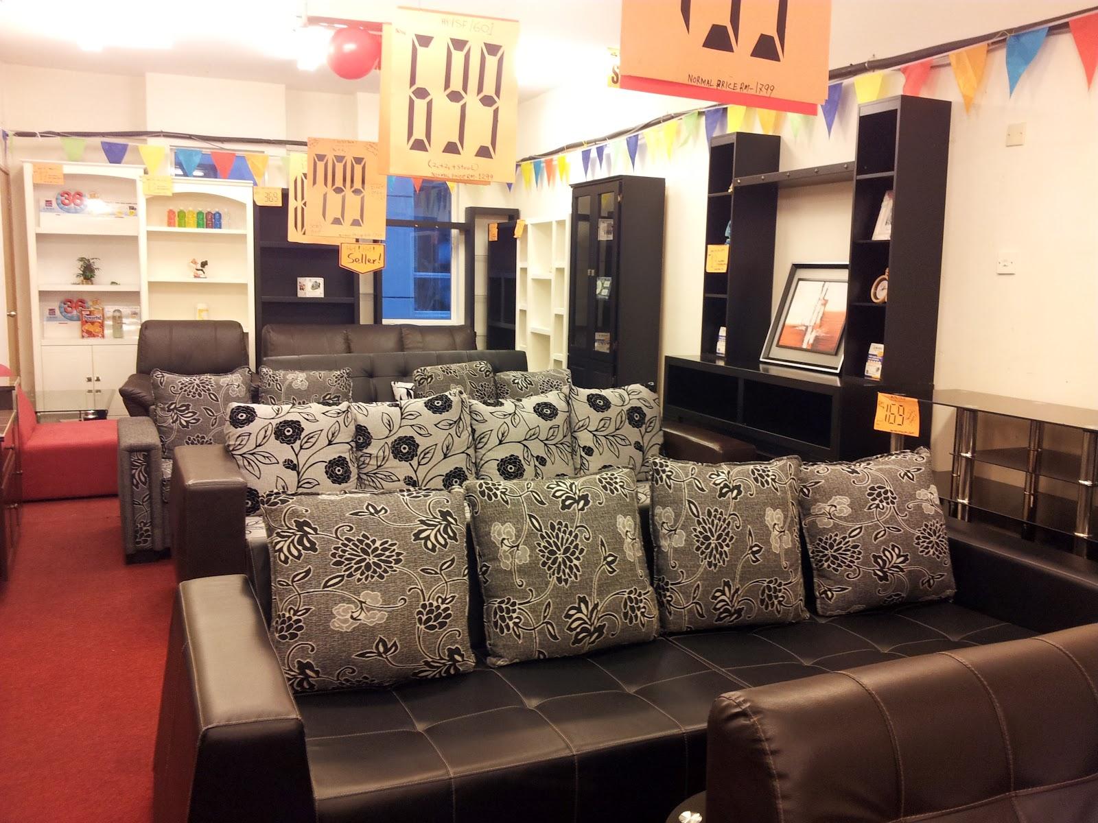 repair sofa cushion shah alam dunbar party kedai murah di brokeasshome