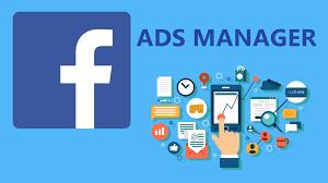 """تحميل تطبيق """"مدير إعلانات فيسبوك Facebook Ads Manager"""" لمتابعة حملاتك الإعلانية"""