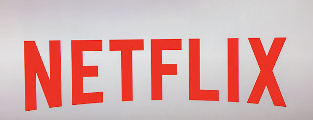 Netflix Continues Production In Egypt, Where Abortion Is Illegal, While Considering Georgia Boycott Over 'Heartbeat' Bill