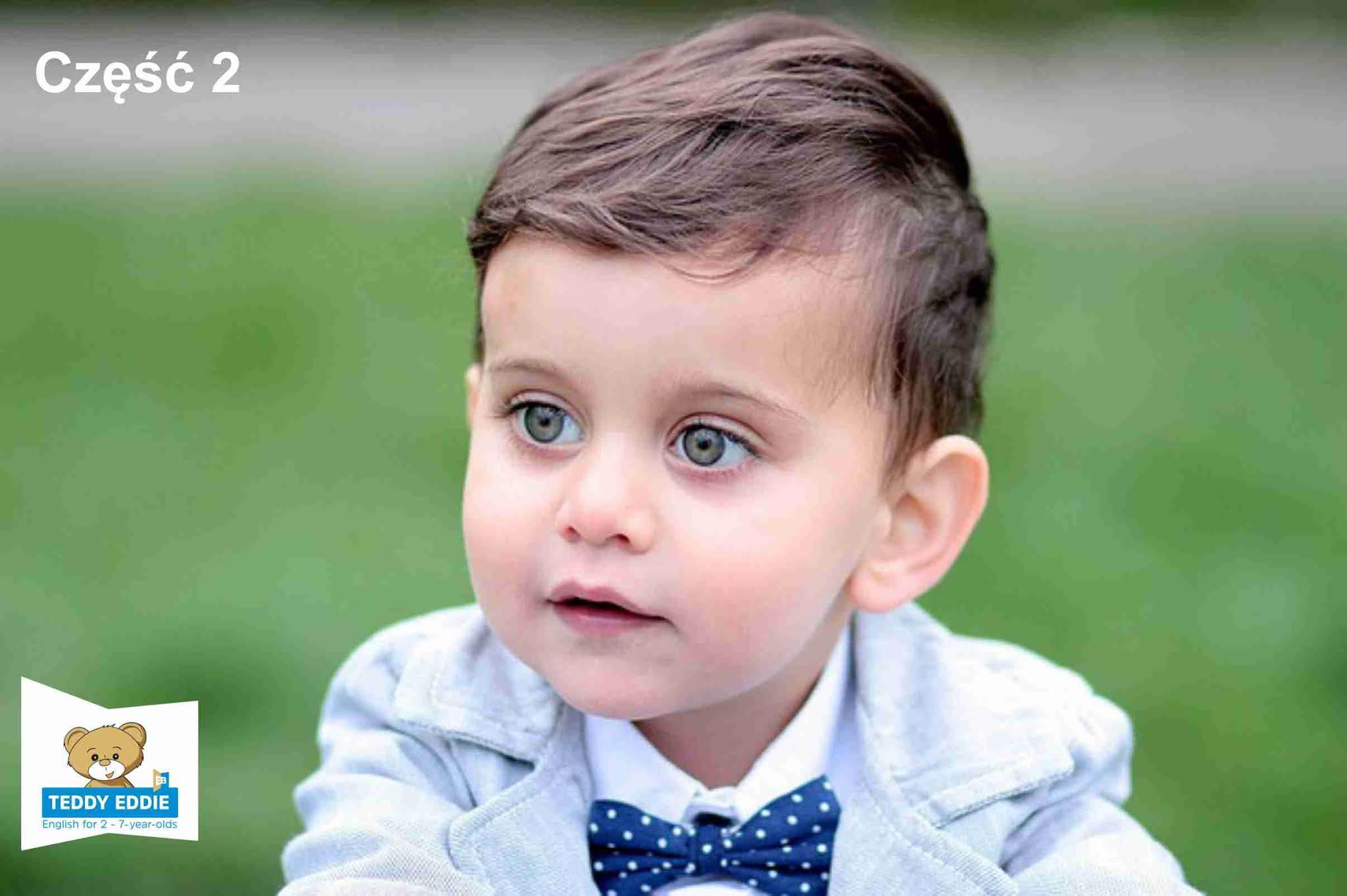احلى الصور للاطفال الصغار 2021