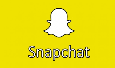 Free dowbload sanpchat, get download snapchat apk file,سناب شات 2 للاندرويد Snape Chat 2 For Android