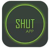 ShutApp – The Real Battery Saver Pro APK