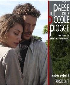 El país sin lluvia (2012) Drama con Margareth Made
