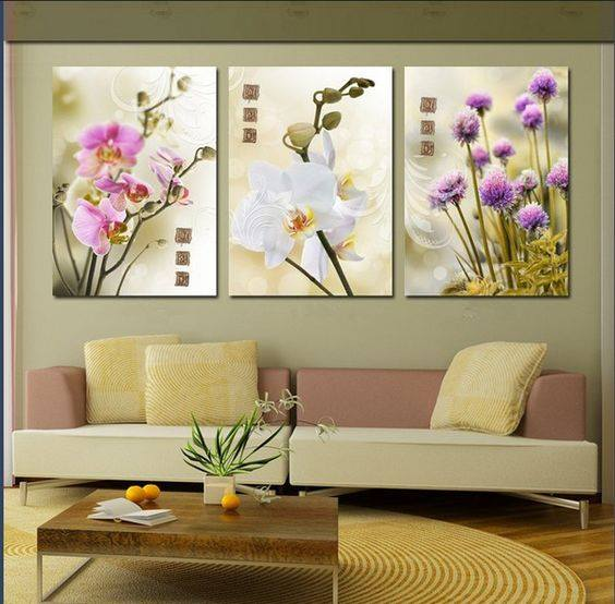 Great%2Bideas%2Bfor%2Byou%2Bto%2Badornes%2Byour%2Bhouse%2Bwith%2Bpaintings%2B%252812%2529 Nice concepts so that you can adornes your home with artwork Interior