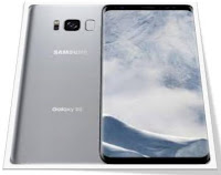 Some important Tips on Android Mobile Phone,  Samsung