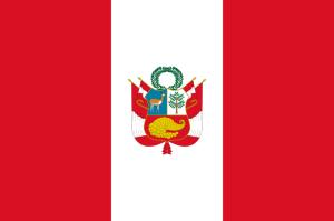 datování la paz BolívieTop 10 ruských seznamovacích webů