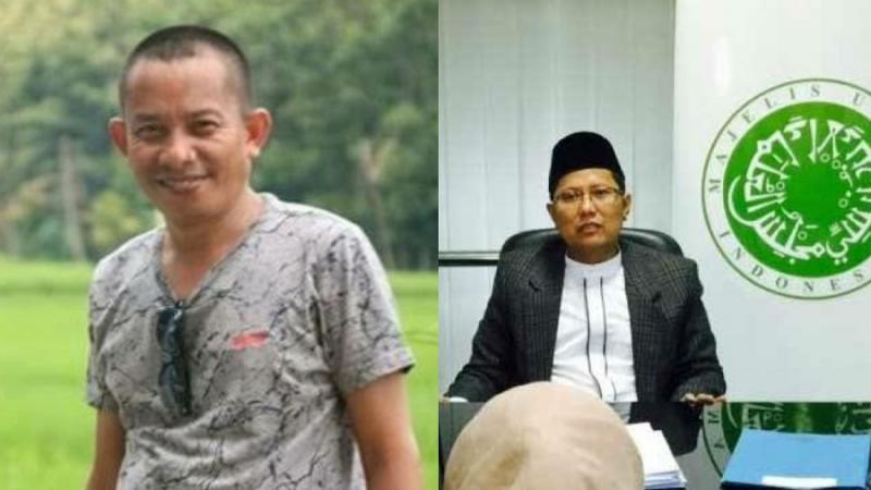 Pelni Akhirnya Minta Maaf Atas Polemik Daftar Penceramah Pengajian Ramadhan