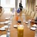 Τι σημαίνει για την Ελλάδα η «καθαρή έξοδος από τα μνημόνια»;