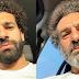 تطبيق FaceApp لتحويل صورك الى سن الشيخوخة والعديد من الثأتيرات الرائعة مجانا
