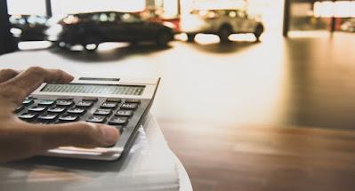 Cek Pajak Kendaraan dan Biaya Perpanjangan STNK Lebih Mudah Via Online