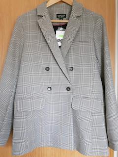 Top Shop  jacket bargain