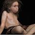 Neandertais parecem ter tido uma infância prolongada como a da nossa espécie!