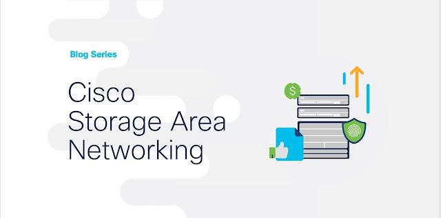 Cisco Prep, Cisco Tutorial and Material, Cisco Exam Prep, Cisco Career