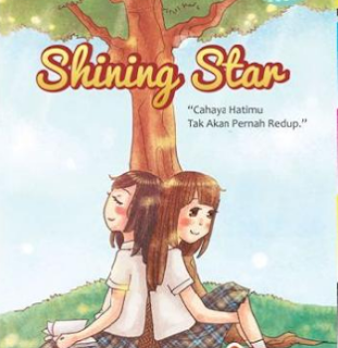 novel singkat tentang persahabatan