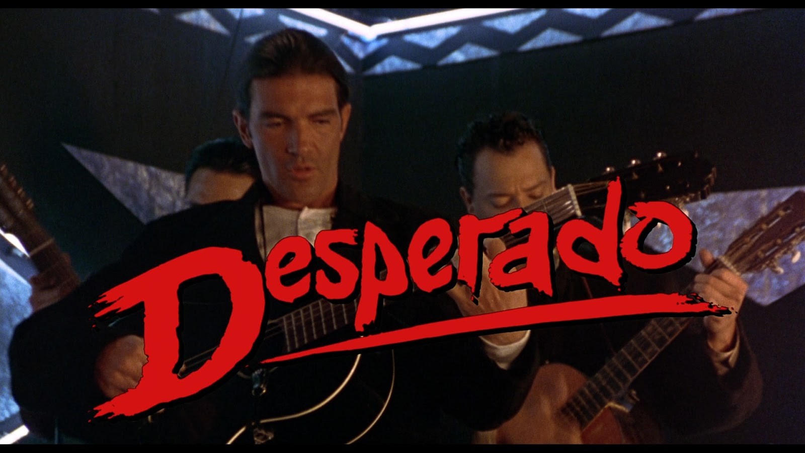 Desperado+%281995%29+1080p+BDRemux+Latino+-+Ingles+-+Descargatepelis.com.mkv_snapshot_00.09.01_%5B2020.01.12_20.00.27%5D.jpg (1600×900)