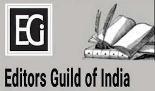 editors-guild-condemn-journalist-fir