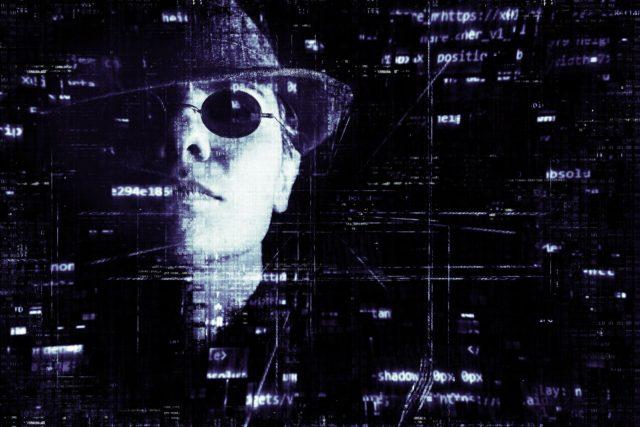 Cara Hack Judi Bandar Ceme Online