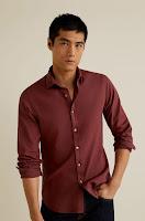 bluze-si-camasi-de-firma-barbati-11