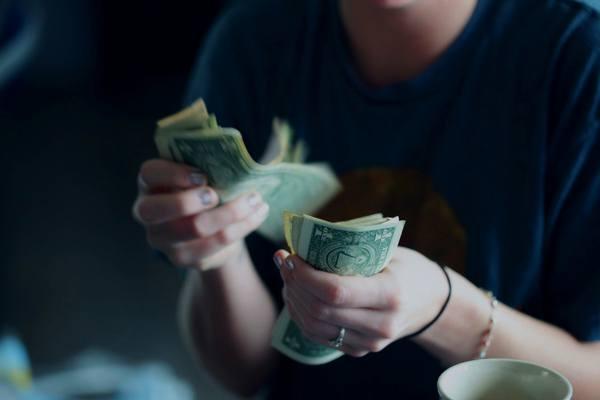 Примеры пассивного дохода, как деньги работают на их владельца