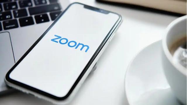 أفضل بدائل Zoom لعقد مؤتمرات الفيديو