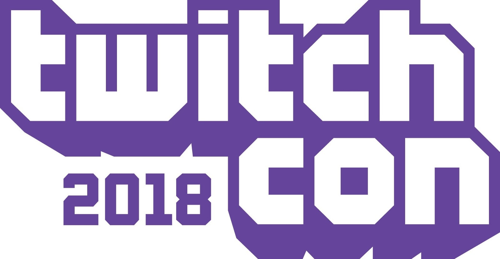 how to find your stream key on twitch 2018