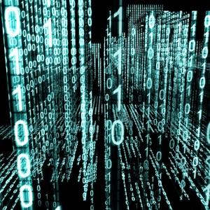 Tiga Teknologi Penting dalam Industri Penerjemahan