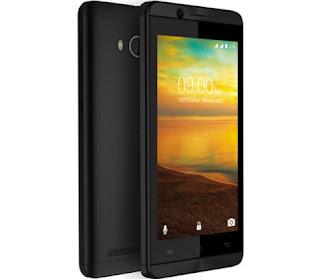 Hp Android Marshmallow Harga 800 Ribuan