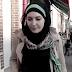 Barbara, Muslimah Perancis yang Menginspirasi
