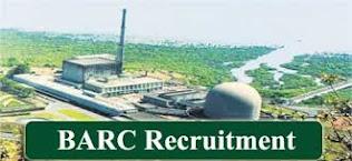 BARC Recruitment 2021,BARC JRF Recruitment 2021,BARC Recruitment,BARC,Bhabha Atomic Research Centre,BARC Junior Research,freejobalert,freejobalert ssc