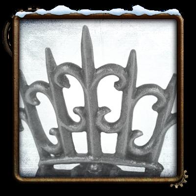 advent engine tiara