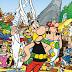 Panini publicará os quadrinhos de Asterix no Brasil