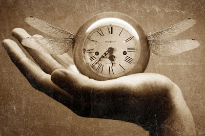 Tiempo de amor, Francisco Acuyo, Ancile