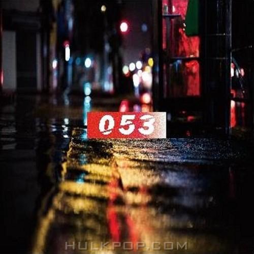 053 – 053 – Single