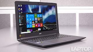 Daftar Harga Laptop Murah Lengkap Berkualitas Terbaru