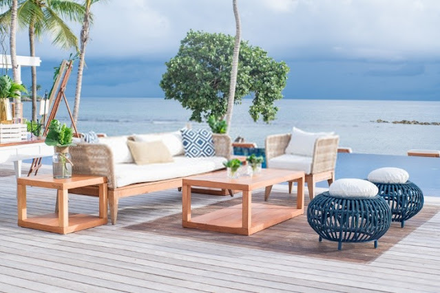 Find the Right Furniture for Your House