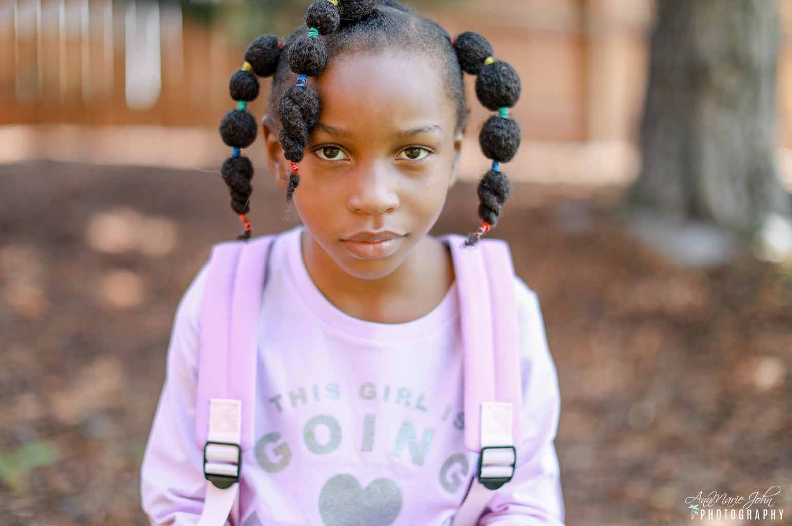 How to Help Your Child to Overcome Educational and Other Obstacles