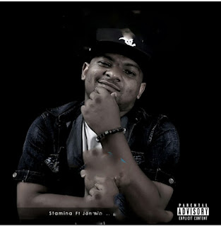 Download Audio | Stamina Ft Atan – ASIWAZE Mp3