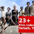 ✓ 23+ Film Indonesia Terbaik Sepanjang Sejarah Wajib anda Tonton