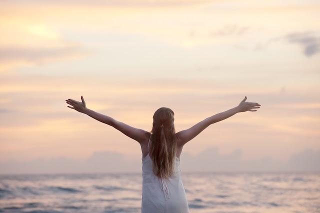 ఓటమి నుంచి గెలుపునకు దారి - Way to success