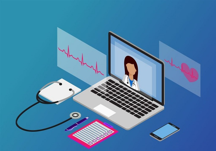 Telemonitoring: How Telehealth is Transforming Healthcare for Good