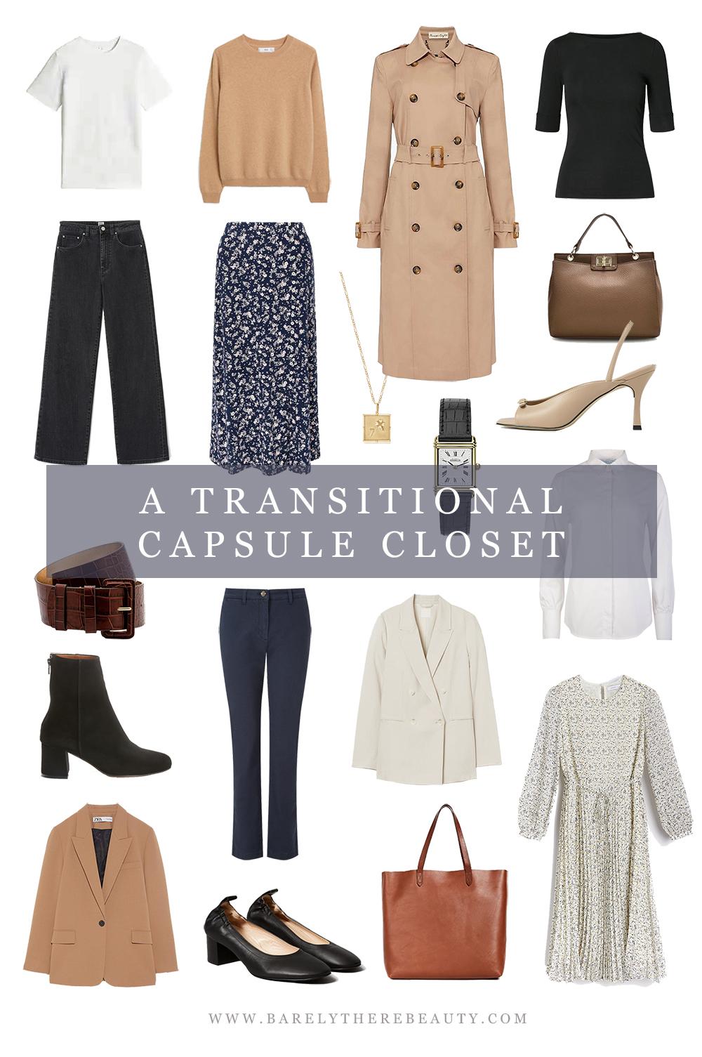 transitional-autumn-capsule-closet-classic-style