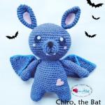 http://zancrochet.blogspot.com.es/2017/10/halloween-bat.html
