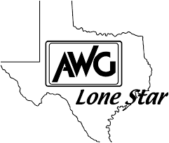 AWG Lone Star Rising Career Scholarship