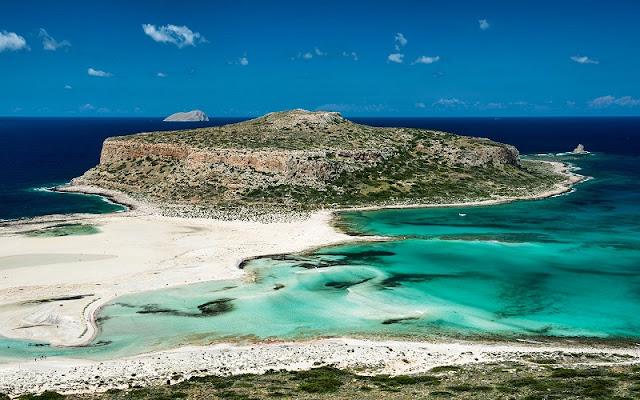 Dia 3 em Creta